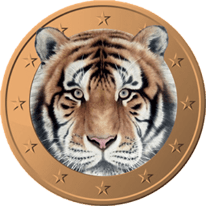 Buy TigerCoin cheap