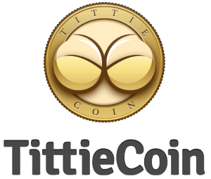 TittieCoin To USD