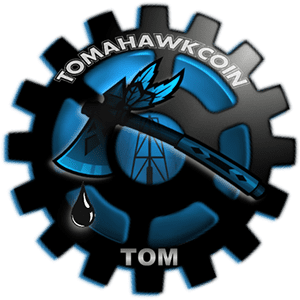 Tomahawkcoin Converter