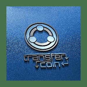 Transfer live price