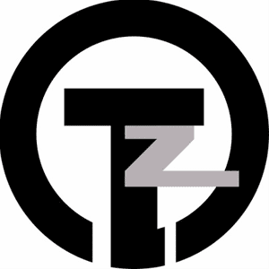 Buy TrezarCoin cheap
