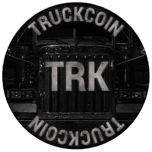 TruckCoin live price