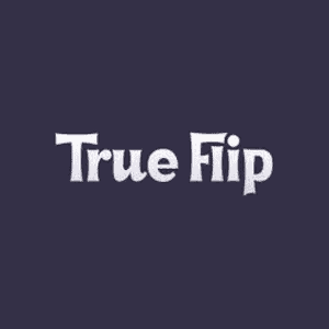 True Flip Lottery live price