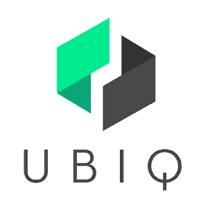 Buy Ubiq cheap