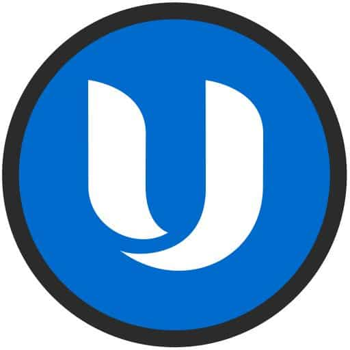 Buy Ucoin cheap