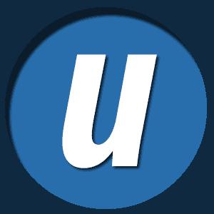 Unattanium Converter