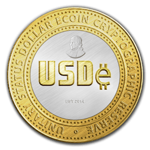 Buy UnitaryStatus Dollar cheap