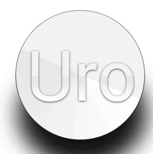 UroCoin To USD