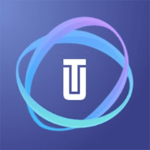 Utrust live price