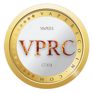 Buy VapersCoin cheap
