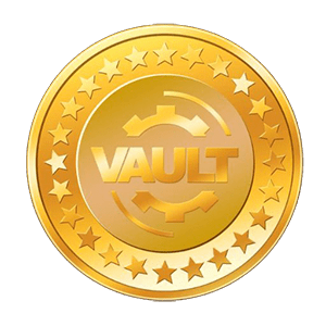 Buy VaultCoin cheap