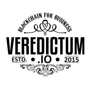 Veredictum Converter