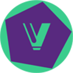 Versa Token live price
