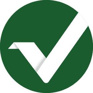 Buy VertCoin cheap