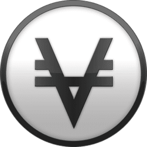 Buy ViaCoin cheap