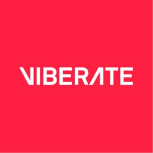 Buy Viberate cheap
