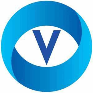 ViorCoin