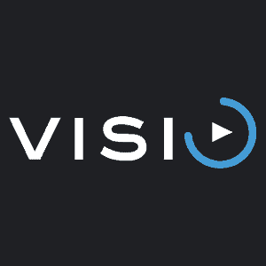 Buy Visio cheap