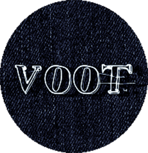Buy VootCoin cheap