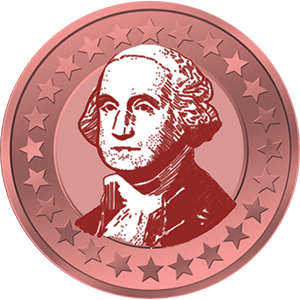 WashingtonCoin live price