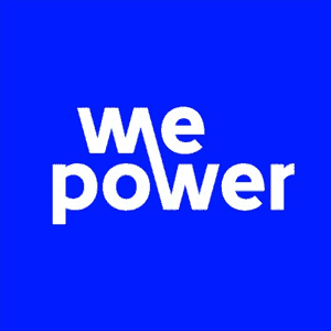 WePower live price