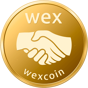 Buy Wexcoin cheap