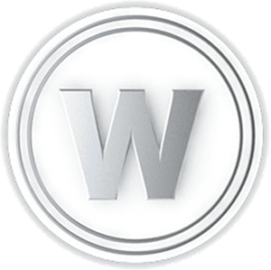 Buy WhiteCoin cheap