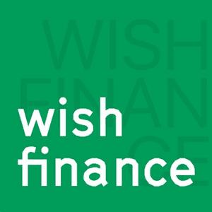 Wish Finance live price