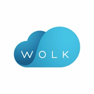 Buy Wolk cheap