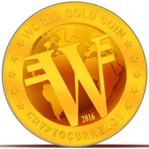 World Gold Coin Converter