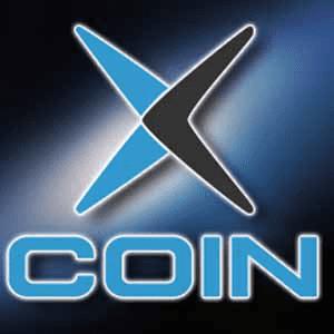XCoin To USD