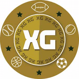Buy XG Sports cheap