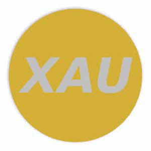 Buy XauCoin cheap