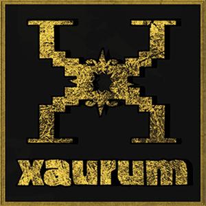 Xaurum live price