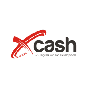 Xcash To USD