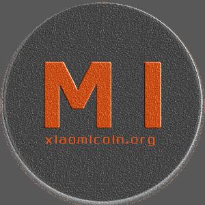 XiaoMiCoin live price