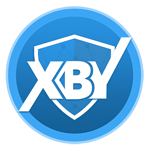 Buy XtraBYtes cheap