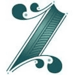 Z2 Coin To USD