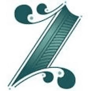 Z2 Coin Converter
