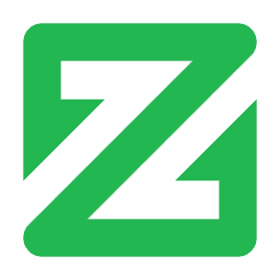Buy ZCoin cheap