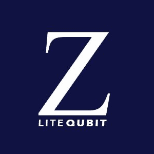 Buy ZLiteQubit cheap