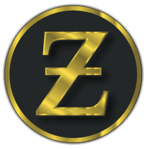 Buy ZSEcoin cheap