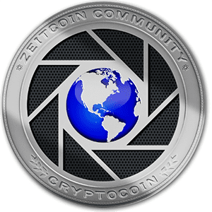 Buy ZeitCoin cheap