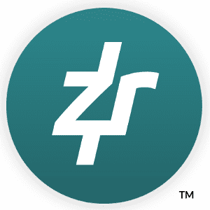 Buy ZiftrCoin cheap