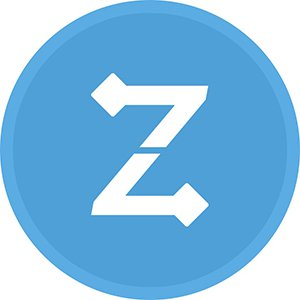 ZoneCoin live price