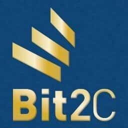Exchanges Bit2C