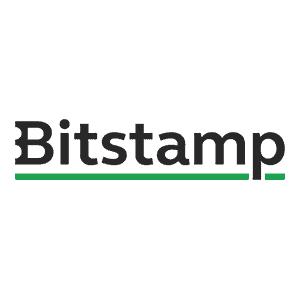 Marchés Bitstamp