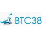 Exchanges BTC38