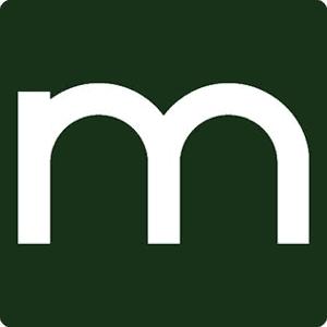 Exchanges BTCMarkets