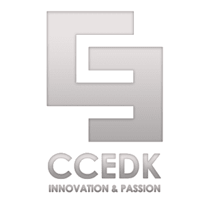 Exchanges CCEDK